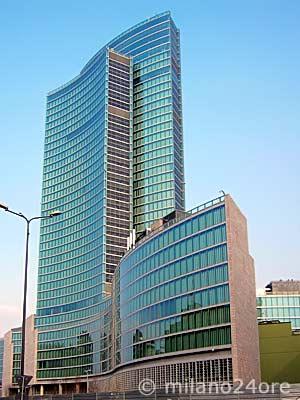 modern architecture skyscrapers. Modren Skyscrapers Palazzo Lombardia Seat Of The Regional Government Throughout Modern Architecture Skyscrapers M